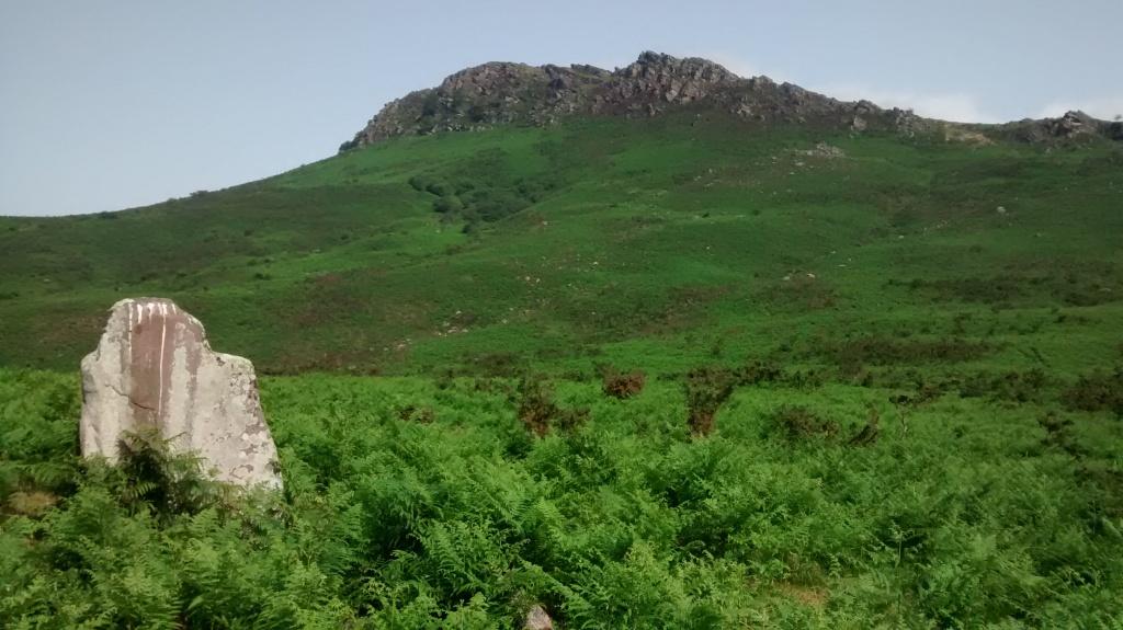 Zugarramurdi - Witches Trail